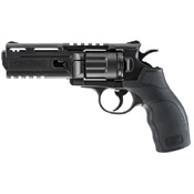 Umarex Brodax 4.5mm BB Revolver