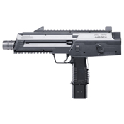 Umarex Steel Storm Tactical Steel BB Gun