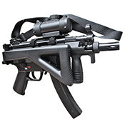 Heckler and Koch MP5 K PDW Airguns