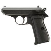 Umarex Walther PPK/S .177 BB Pistol