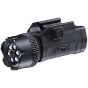 Umarex Walther FLR 650 LED Light and Laser Sight