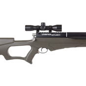 Umarex AirSaber Air Archery Arrow Rifle with Axeon Scope - Wholesale