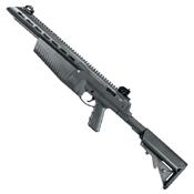 Umarex AirJavelin Air Archery Airgun Rifle - Wholesale