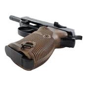 Umarex Walther P38 4.5mm BB Gun