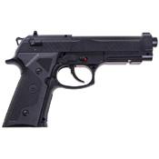 Umarex Beretta Elite II BB Gun
