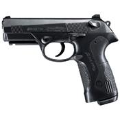 Umarex Beretta PX4 Storm Pellet-BB Gun