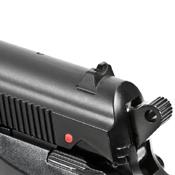 Umarex Beretta Mod 84 FS CO2 BB Gun