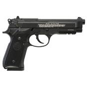 Umarex Beretta M92 A1 CO2 BB Gun