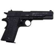 Umarex Colt Government 1911 A1 Air Pistol