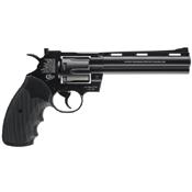 Umarex Colt Python BB Revolver