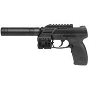 Umarex TDP45 Tac Black Airgun
