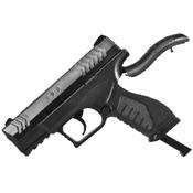 Umarex Tactical Adjustable Carbine Airgun Pistol