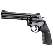 Umarex Smith & Wesson 586 Pellet gun - Wholesale