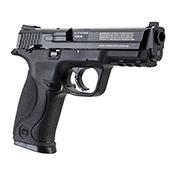 Umarex Smith & Wesson M&P 40 Blowback Pistol