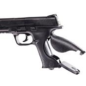 Umarex Smith & Wesson M&P 45 Pellet/BB Gun