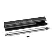 Smith & Wesson 6 Inch Barrel System - Matte Black