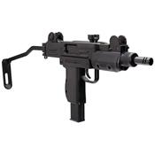 Umarex UZI Carbine CO2 BB Gun