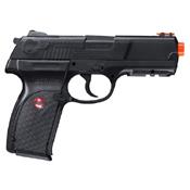 Umarex Ruger P345 Airsoft Pistol
