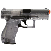 Umarex Walther Special Operation PPQ Airsoft Gun