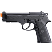 Umarex Beretta Elite II CO2 Airsoft Gun