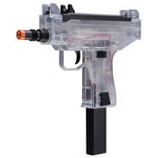 Umarex Micro UZI Electric Airsoft Gun