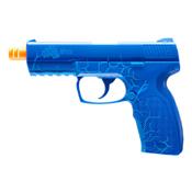 Rekt OPSIX Dart Launcher - Wholesale