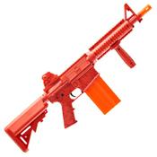 Rekt Opfour Dart Rifle - Wholesale