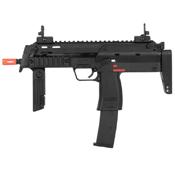 Umarex Heckler & Koch MP7 Airsoft Gun
