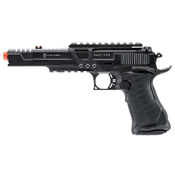 Elite Force Race Gun CO2 Blowback