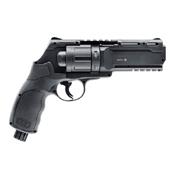 T4E TR50 .50 Caliber Paintball gun - Wholesale