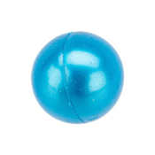 T4E Paintballs .43 Caliber Marking Training Ammunition - Wholesale