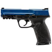 Umarex T4E S&W M&P9 M2.0 Paintball Marker - Wholesale