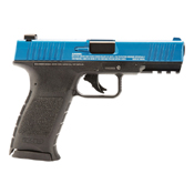 Umarex T4E TPM1 .43 Paintball Gun