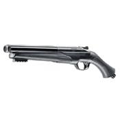 T4E HDS .68 Cal. CO2 Paintball Marker Shotgun - Wholesale