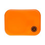PackWare Mess Kit - Orange
