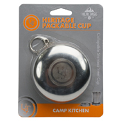 Heritage Packable Cup