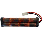 VB Power 9.6V 3300mAh NiMH Airsoft Battery