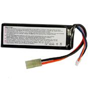 VB Power 7-4V 1800mAh LIPO Airsoft Battery