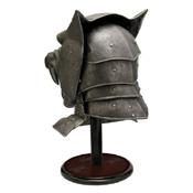 Valyrian Steel Hounds Helm VS0103
