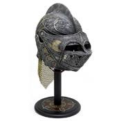 Valyrian Steel Loras Tyrell Helm VS0107
