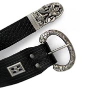 Valyrian Steel Longclaw Scabbard VS0108