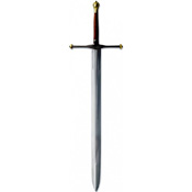 Valyrian Steel Ice Sword VS0109