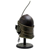 Valyrian Steel Unsullied Helm VS0110