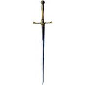 Valyrian Steel Jamie Lannisters Sword VS0111