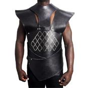 Valyrian Steel Unsullied Armour VS0120