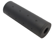 Wisha Arts FMA Special Force 107mm Silencer