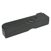 WELL VSR-10 30rd Airsoft Sniper Magazine for JG/Marui/HFC/Snow Wolf - Wholesale