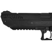 Zoraki HP-01 Pneumatic Pellet Pistol