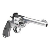Webley and Scott Mark VI 6 Shot 4.5mm Service Revolver - Wholesale