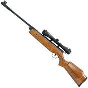 Webley Cub .177 Spring Air Rifle